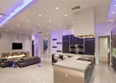 2014年LED家居照明发展现状及未来趋势分析