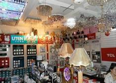 """调研广州:LED照明市场或将迎来""""黑色八月"""""""