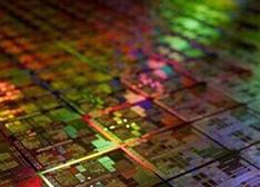 "LED芯片生产中的""过程能力指数""分析"