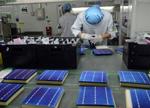 2014上半年我国各省太阳能光伏电池出口额排名及产业概况