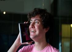 大屏苹果iPhone6将至  微软时代还Hold得住吗?(附曝光)