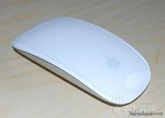 【抢先看】iPhone 6火爆当下  苹果再现新专利