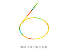 MIUI 6已面世  回看靠谱米消息(多图)