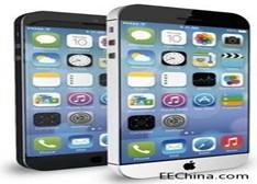 【头条】 iPhone6将配置NFC芯片和支持超快无线802.11ac WiFi