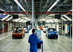 新能源汽车:电池是瓶颈 技术创新定成败(比亚迪为例)