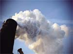 碳配额分配应奖励先进 关注碳捕捉封存成本