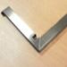 碟片激光器在金属焊接领域应用