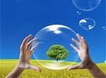 节能环保商机谁共享?盘点五大节能企业