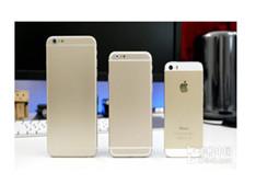 【图文】iPhone 6最全消息来袭  升级双4G是亮点
