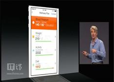 中国移动4G助力苹果iPhone6完美揭幕(附iPhone6曝光)