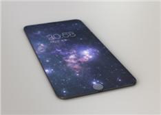 称秒杀小米4/魅族MX4的设计 乐视手机概念图曝光