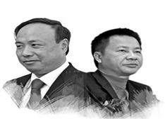 【深度分析】雷士未来谁主沉浮——王冬雷or吴长江?