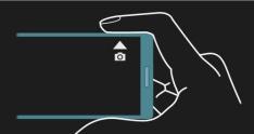 【曝光图汇总】魅族MX4/iPhone6/华为Mate7边框秒杀小米4?