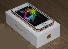 苹果iPhone6助推 蓝宝石行业料跨越式发展