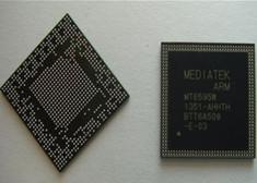 魅族MX4能否助联发科MT6595逆转?