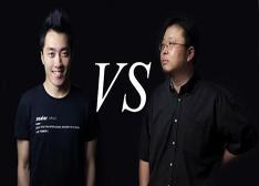 评罗永浩对战王自如:自如不专业锤子不认真(下附拆机评比)