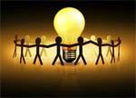 LED照明全产业出口增长利好 11家受追捧LED企业股价解析