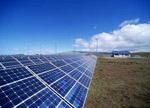 太阳能光伏7月热点聚焦:高额关税不作不死 赛维重生威胁同行?