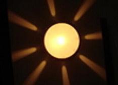 """""""健康照明""""是LED活在未来的关键"""