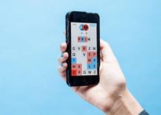 苹果iPhone6的出世  单手操控游戏的消亡