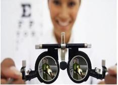 近视眼福利:这项技术让你不戴眼镜看清屏幕