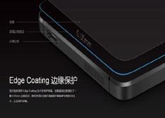 【评测】iPhone6发布前夜:魅族MX4VS小米4深度评测