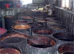 【食品安全】台湾地沟油事件再升级 数百吨馊水油流向大追踪