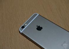 全新设计+屏幕/功能升级  iPhone6深度评测(附iPhone6高清图赏)