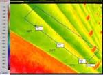 纳米髙温远红外辐射专用凃料开启建筑节能材料新潮流