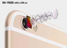 苹果iPhone6拍照体验  配新传感器(附样张曝光图)