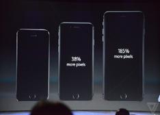 魅族MX4/Note4/iPhone6领衔九月新机:谁才是新机之王?