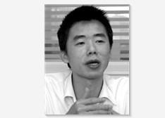 2014国内电子商务风云人物大盘点 黄章/雷军双双入围
