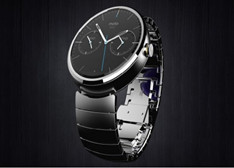 WP8.1智能手表  微软的重大机遇