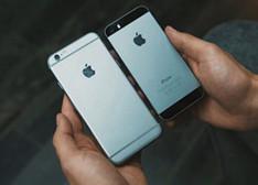【锐评】雷军们:除了更大、更炫、更贵!iPhone 6的卖点在哪里?