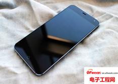 【冤家聚头】魅族MX4/小米4领衔  2000元内高性能手机搜罗