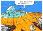 中国LED照明企业危机公关报告分析(图文)