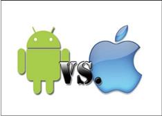 【王者之战】魅族Flyme 4PK苹果iOS 8  究竟谁该称王?