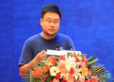 新浪科技4G峰会:魅族MX4大谈4G  线上预定量超400万