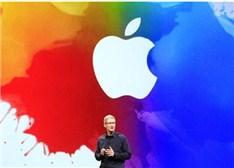 【图解】iPhone 6的那些兄弟们款款皆能秒杀魅族mx4/小米4/Mate7?