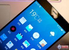 魅族MX4/小米4/iPhone6拍照深度对比评测(图文详解)
