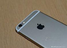 【对比评测】MX4 PK iphone6:米4别急!收拾完苹果再来收拾你