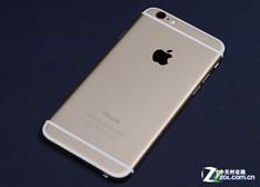 移动支付时代来临:iPhone6 VS Note 4/Mate7领衔NFC功能手机