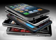 手机扎堆9月成绩单:MX4力压Mate7蜕变夺魁苹果落第(附详评)