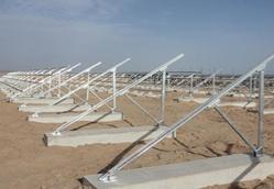 光伏电站开发及建设流程解析
