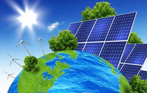 能源局正式发布《进一步落实分布式光伏发电有关政策的通知》