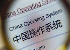 挣扎中的国产操作系统:微软Win8不安全?