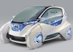 比亚迪居首 热门电动汽车排行榜(下)