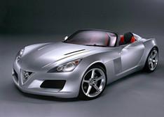 新能源汽车:谁来为动力电池再利用支招