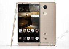 MX4/米4热血助威 看Mate7以一拼七完爆iphone6(对比评测)