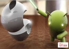 MX4/Mate7领衔直杀iphone6/Note4 8款金属风手机图文评测